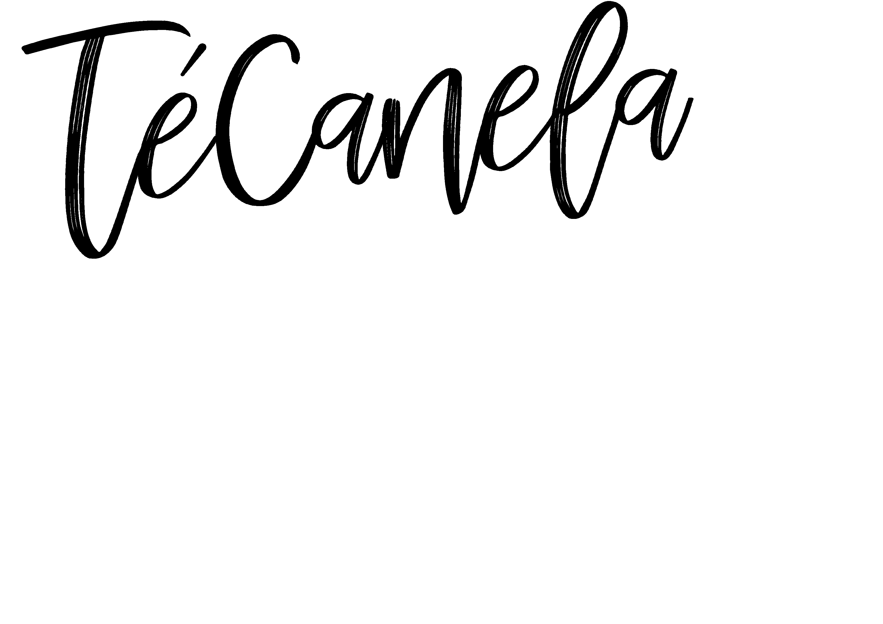 TeCanela